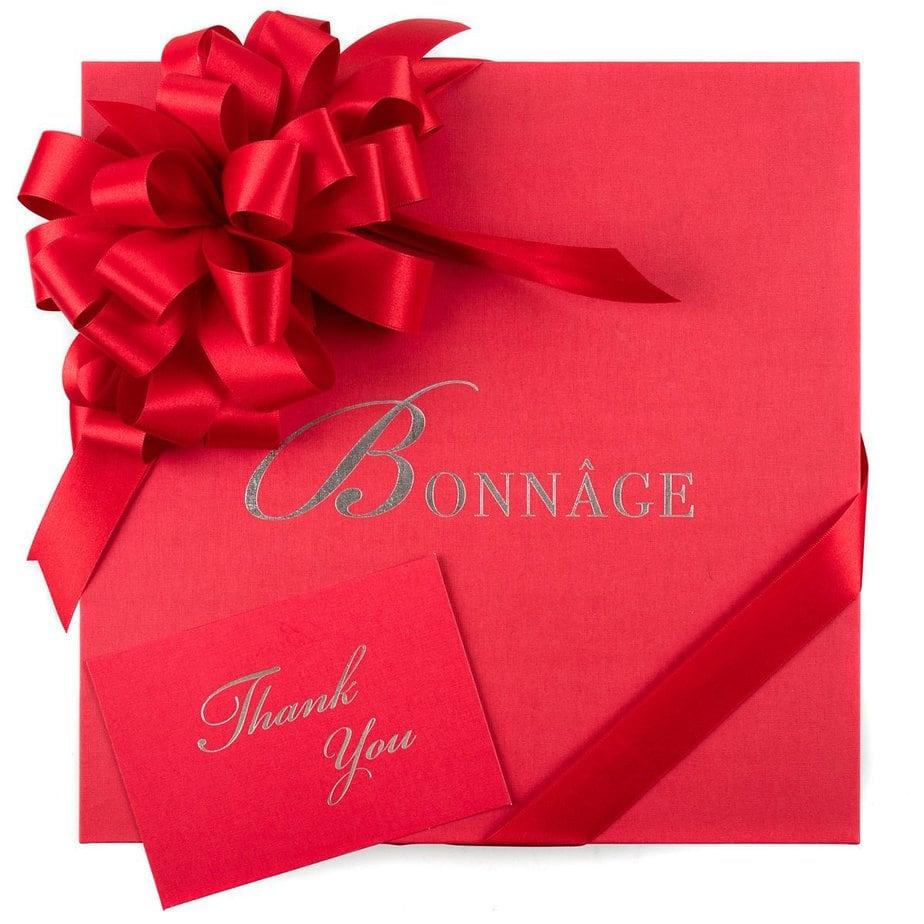 Bonnage Luxury Gifts