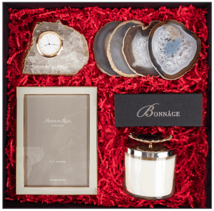 Bonnage Office Luxury Gifts