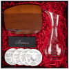 Bonnage Clubhouse Luxury Gifts