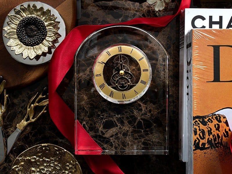 Bonnage Signature Luxury Gift Experience