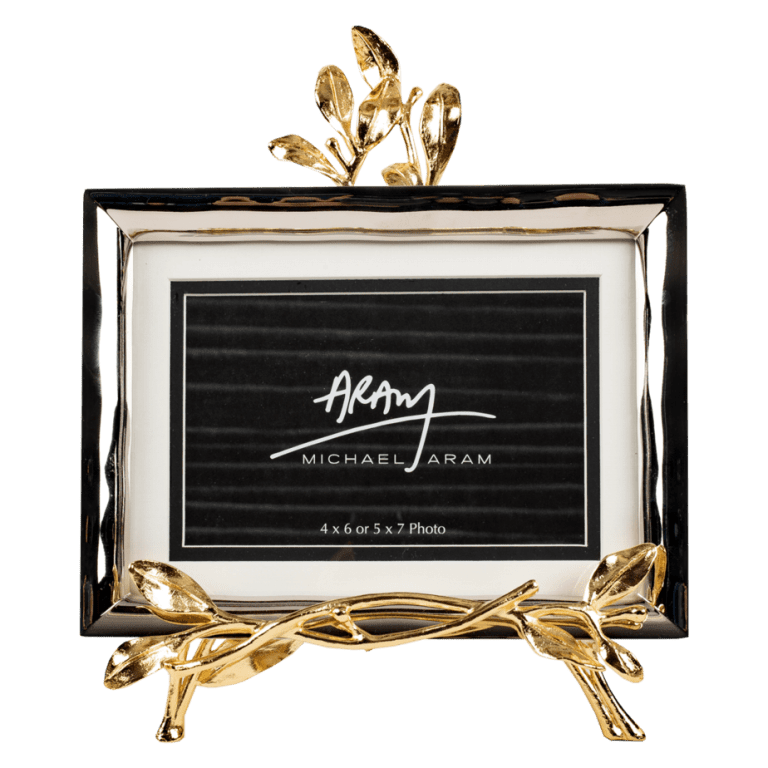 Easel Picture Frame luxury gifts